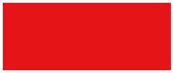 """Das Patenschaftsprojekt von Freund statt fremd e. V. wird maßgeblich unterstützt von """"Aktion Mensch"""". Weitere Infos zu """"Aktion Mensch"""" unter www.aktionmensch.de"""